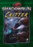 Critterkompendium (Shadowrun 5. Edition)