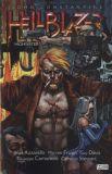 Hellblazer (1988) New Edition TPB 15: Highwater
