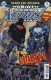 Action Comics (1938) 0971