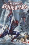 Amazing Spider-Man (2015) Worldwide TPB 04