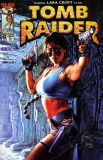 Tomb Raider: The Series (1999) 06