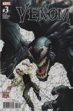 Venom (2017) 03