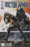 Doctor Aphra (2017) 03