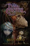 Jim Hensons The Dark Crystal: Creation Myths TPB 03