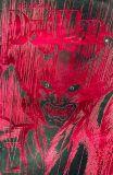 Devilman (1995) 01