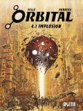 Orbital 04.1: Implosion