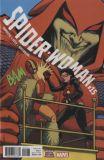 Spider-Woman (2016) 15