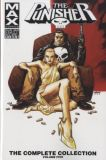 The Punisher MAX: The Complete Collection (2016) TPB 05