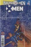 Extraordinary X-Men (2016) 18: IvX