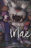 Mae (2016) TPB 01