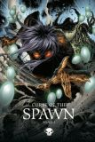 Curse of the Spawn (2016) HC 02