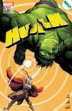 Hulk (2016) 02: Das Monster in mir