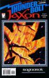 Thunderbolt Jaxon (2006) 05
