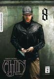 Ajin - Demi-Human 08