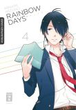 Rainbow Days 04