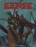 Eerie Archives HC 23
