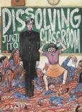 Dissolving Classroom (2017) TB