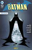 Batman (2012) 58