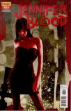 Jennifer Blood (2011) 13