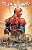 Spider-Man (2013) Paperback 10: Der Geist von Parker Industries
