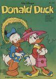 Donald Duck Taschenbuch (1975) 134
