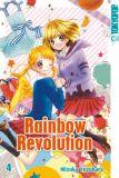 Rainbow Revolution 04