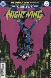 Nightwing (2016) 15