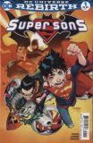 Super Sons (2017) 01