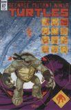 Teenage Mutant Ninja Turtles (2011) 67