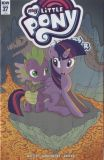 My Little Pony: Friends Forever (2014) 37 [Incentive Cover]