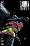 Batman: Dark Knight III (2016) 06