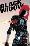Black Widow (2017) 01 [04]: Krieg gegen S.H.I.E.L.D.