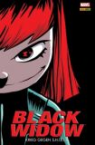 Black Widow (2017) 01 [04]: Krieg gegen S.H.I.E.L.D. [Variantcover]