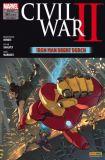 Civil War II (2017) 03