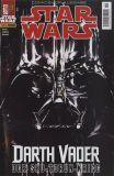 Star Wars (2015) 19: Darth Vader - Der Shu-Torun-Krieg [Comicshop-Ausgabe]