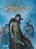 Die Druiden 09: Die Zeit der Raben