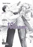 10 Dance! 02