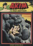 Akim - Neue Abenteuer (1990) 12: Rita in Gefahr