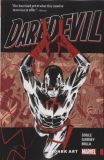 Daredevil (2016) TPB 03: Back in Black - Dark Art