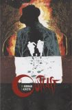 Outcast by Kirkman and Azaceta (2014) TPB 04: Under Devils Wing