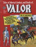 The Complete Valor (2017) HC