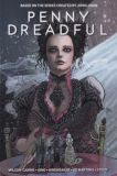 Penny Dreadful (2016) TPB 01