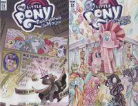 My Little Pony: Friendship is Magic (2012) 51