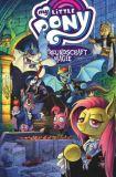 My Little Pony: Freundschaft ist Magie 08