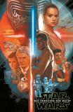 Star Wars Sonderband (2015) 08: Das Erwachen der Macht