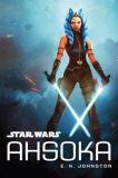 Star Wars (Roman): Ahsoka