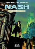 Nash Gesamtausgabe 01: Kapitel 1+2