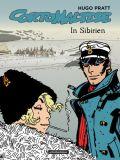 Corto Maltese 06: In Sibirien