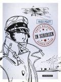 Corto Maltese Klassik-Edition 06: In Sibirien [limitierte Schwarzweiß-Ausgabe]