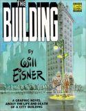 The Building (1987) SC